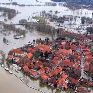 11_mike-flood