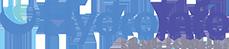 Consultoria de viabilidade ambiental, Software e Treinamentos